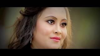 New Assamese Song Tmaloi Monot Pore || Singer- Tulika Gitam