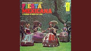 Play La Cumbamba