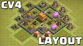 302 - Layout Cv 4 Guerra