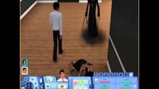 Tuto Sims 3 : Code pour remonter Enérgie et besoins