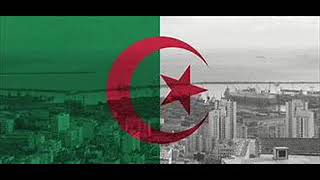MONCEF OUR GHETTO ALGERIANS PIE SUCCES WORLD