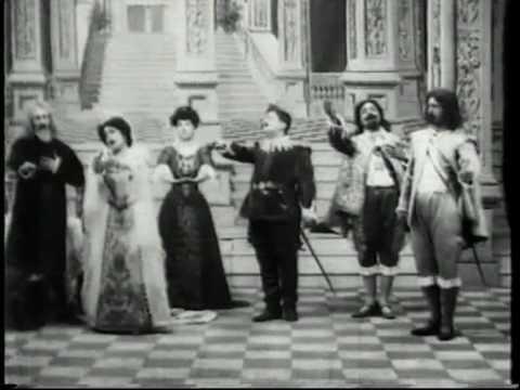 Lucia di Lammermoor (1908)