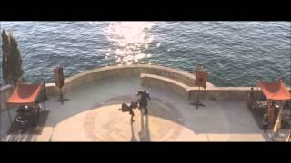 How it should have ended - Prince Oberyn Martell vs The Mountain - [Game of Thrones s4]