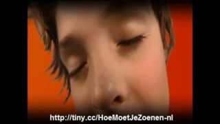 Hoe Moet Je Zoenen -  Hoe Tongzoenen Zoen Expert