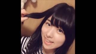 755に投稿されたさっほーしりとり動画の6月分をまとめました。 岩立沙穂(AKB48)のつぶつぶ部屋 やっほー さっほー♡ https://7gogo.jp/iwatate-saho.