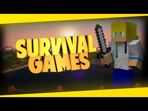 MInecraft Survival Games| Episode #21 | Zone 69