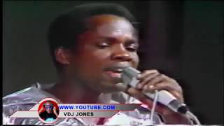 BEST OF FRANCO-VDJ JONES(RHUMBA MIX 2)Luambo makiadi