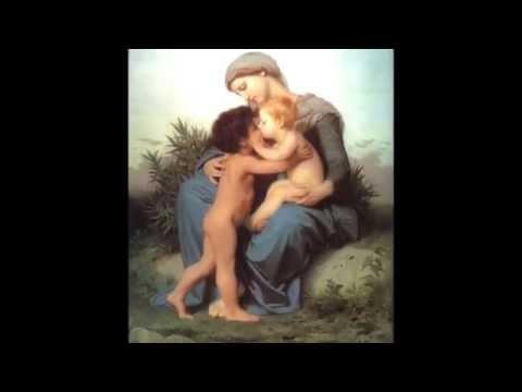 Sammy Fain: LOVE IS A MANY SPLENDORED THING