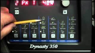 Инструментальный цех Сварочный Аппарат Миллер Династия-350(Сварочный Аппарат Миллер Династия-350 Наплавка алюминия на огромной пресс-форме 2., 2015-06-24T02:33:31.000Z)