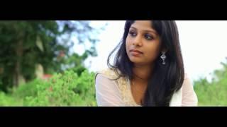Sadhya | Malayalam Comedy Short Film 2016 | Hd