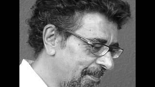 Gabriel Yared - The Unfeeling Kiss