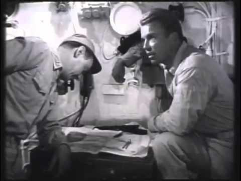 USS Swordfish  'The Swordfish Story'