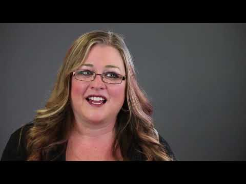 Hire Your Social Media Advisor Speaker / Trainer  - Hollie Clere