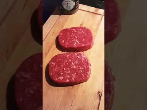 cuisson-du-steak-haché