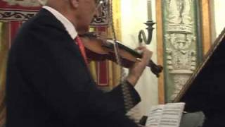 Popular Videos - Salvatore Accardo