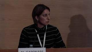 European Conference on Xylella fastidiosa (Part 4)