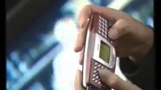 2001-11 3SAT DIAL NEUES - Astra, RegTP, MP3, Farbdisplays
