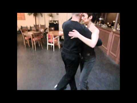 Milonga Alas D' Tango - www.harmoniatango64.com