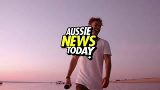 Aussie News Today