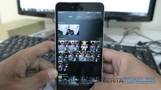 Review Xiaomi Redmi Note 2 Indonesia