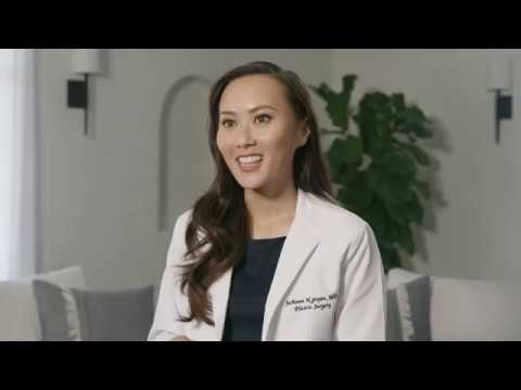 Dr.  Joanna Nguyen Reveals The Ultimate Anti-Aging Treatment