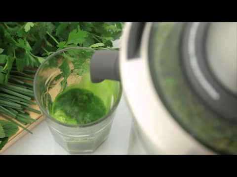 centrifugeuse juice' n smooth pr785a riviera et bar - youtube