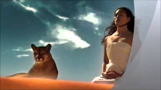 The Most Beautiful Arabic Song Ever    YouTube flv   YouTube