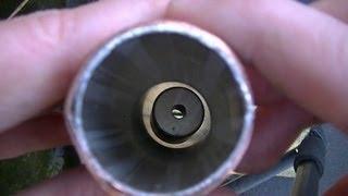 Repeat youtube video NEODYMIUM MAGNET + COPPER PIPE = FUN!