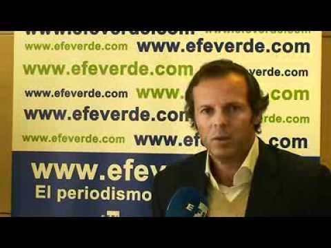 ECO GPS:  Las ciudades españolas, entre las menos atascadas de Europa