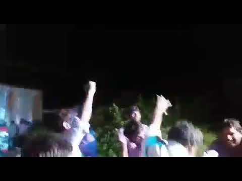 Shiva kumar DJ song