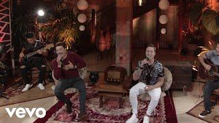 George Henrique & Rodrigo - De Novo Nunca (Ao Vivo Em Goiânia / 2019)