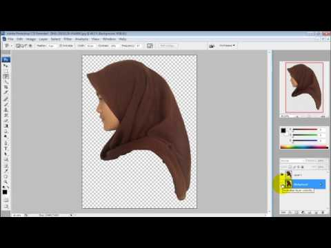 tutorial-membuat-siluet-dengan-adobe-photoshop-cs3