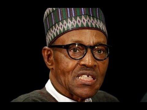 نيجيريا: لن نتخلى عن الفتاة التي مازالت في قبضة بوكوحرام  - 12:23-2018 / 3 / 23