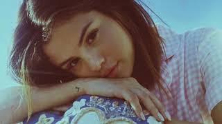 Selena Gomez - You Are All - ( Full )