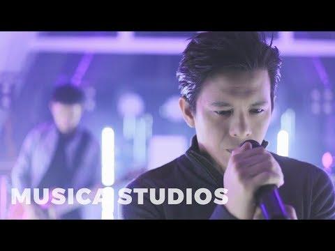 NOAH - Biar Ku Sendiri | Karaoke Version