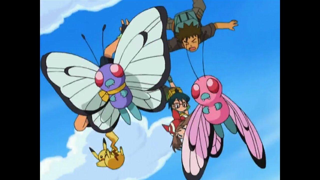 Medicham (Pokémon) - Bulbapedia, the community-driven ...