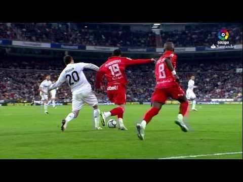 Itv Champions League Final Commentators