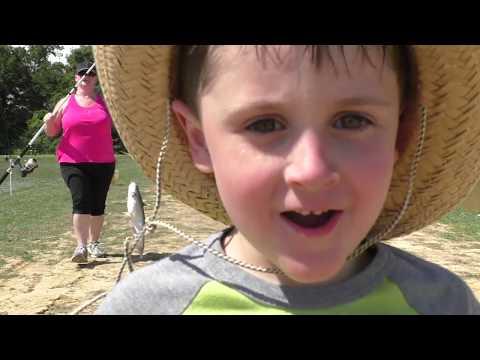 SunRise Catfish Farm