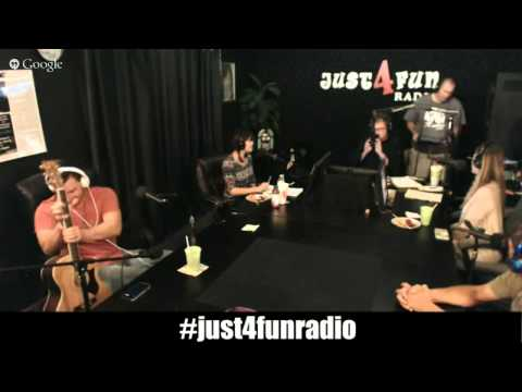 Electric High Radio Show