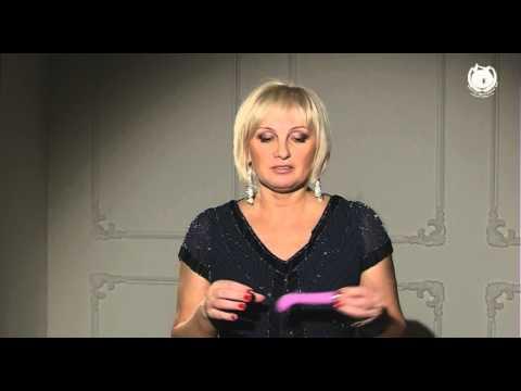 Массаж простаты - мужская точка G (2008) DVDRip Скачать