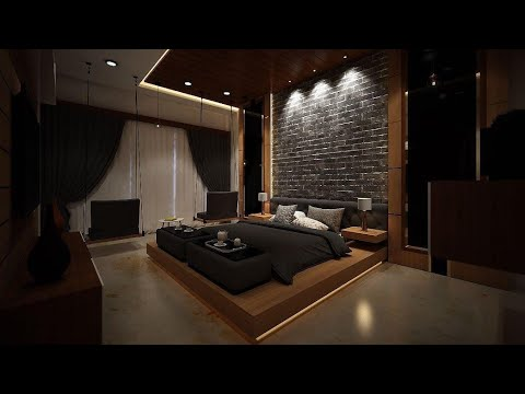 LIVING LEGENDS DESIGN STUDIO:4BHK+1 UNDERGROUND HOME THEATER SKYCITY