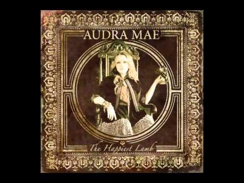 Audra Mae-The Happiest Lamb