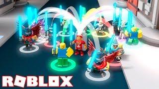 Roblox → MONEY TOO FAST!! -Cash Grab Simulator 🎮