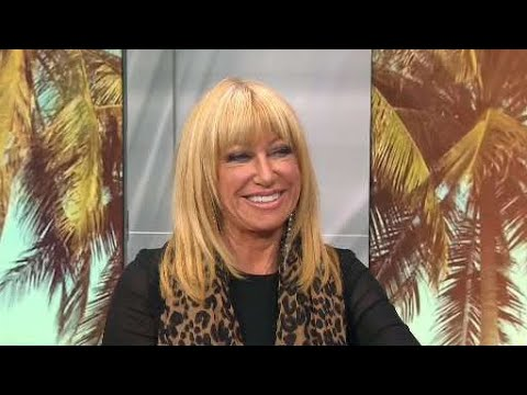 embracing-aging-with-suzanne-somers-|-new-york-live-tv