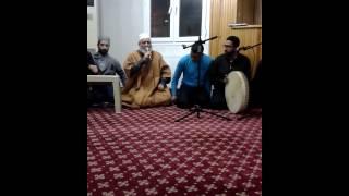 Anadolu Çınarı Regaib Kandili Kutlaması(4)