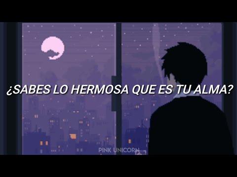 「Moon - Jin | BTS | Traducida al Español」