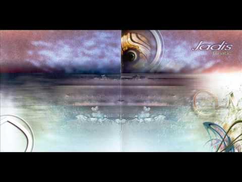 Jadis - Fanatic - Into Temptation