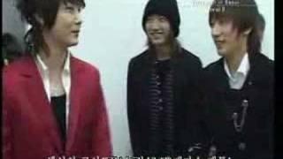 Video 0701111 hyesung concert -Battle cut part 3 download MP3, 3GP, MP4, WEBM, AVI, FLV Agustus 2018