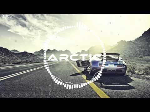 Fast Car - Jonas Blue (JUNI CLUB EDIT)