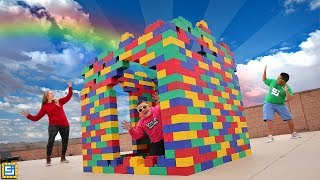 world-s-biggest-lego-box-fort-building-a-giant-lego-house